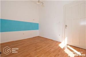 Spațiu pentru birouri, B-dul Vasile Milea, parter - imagine 3