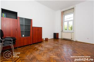 Spațiu pentru birouri, B-dul Vasile Milea, parter - imagine 2