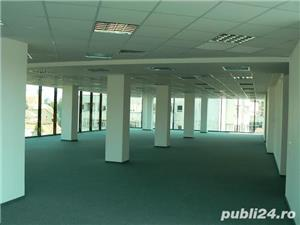Birou 1500 mp pozitionat ultracentral Cluj Napoca - imagine 1