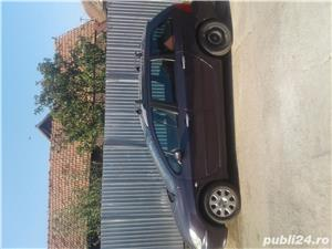 Peugeot 204 - imagine 6