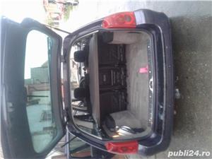 Peugeot 204 - imagine 5