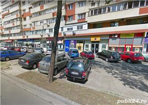 Spatiu comercial Ion Mihalache 200 mp - imagine 2