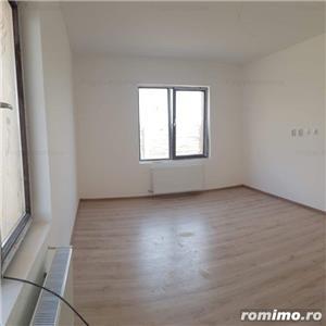Apartament  2 camere,2 bai, 62mp - 63000 euro. Decomandat - imagine 5