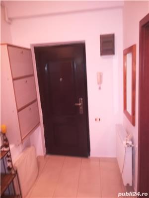 Inchiriere partament 2 camere in Cartierul Latin - imagine 3