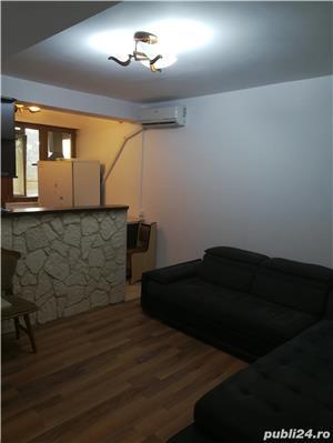 Inchiriere partament 2 camere in Cartierul Latin - imagine 5