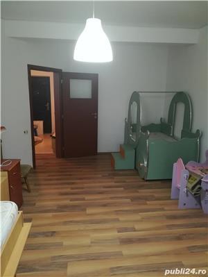 Inchiriere partament 2 camere in Cartierul Latin - imagine 6
