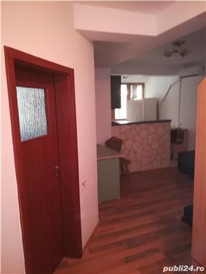 Inchiriere partament 2 camere in Cartierul Latin - imagine 1