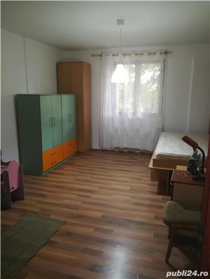 Inchiriere partament 2 camere in Cartierul Latin - imagine 8