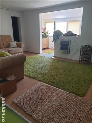 apartament 3 camere penthouse 100mp - imagine 8