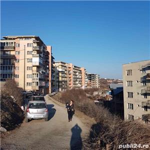 Apartament ,sptiu Cluj- Baciu str saturn 125 mp  - imagine 4