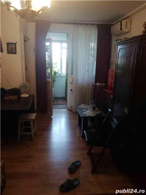 Schimb garsoniera cu apartament confort 1 - imagine 6
