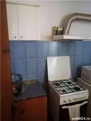 Schimb garsoniera cu apartament confort 1 - imagine 3