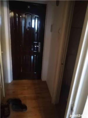 Schimb garsoniera cu apartament confort 1 - imagine 4