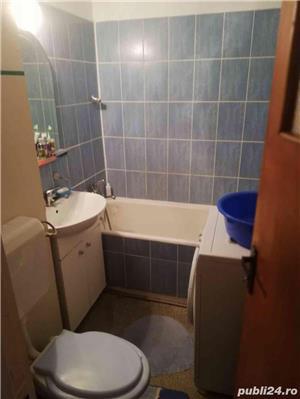 Schimb garsoniera cu apartament confort 1 - imagine 5