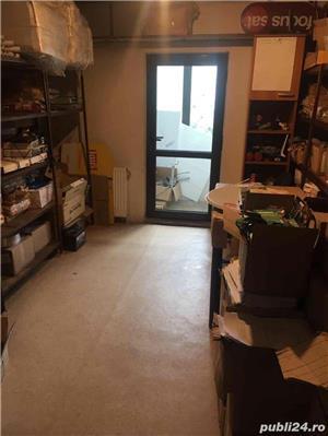 Apartament spatiu comercial str Rodnei 80 mp  - imagine 2