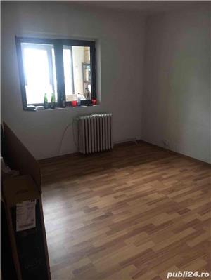 Apartament spatiu comercial str Rodnei 80 mp  - imagine 3