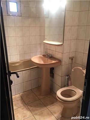 Apartament spatiu comercial str Rodnei 80 mp  - imagine 6