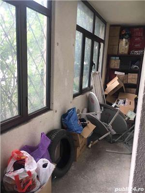 Apartament spatiu comercial str Rodnei 80 mp  - imagine 5