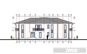 Braytim, Constructie noua,  Apartamente cu pod ! - imagine 2