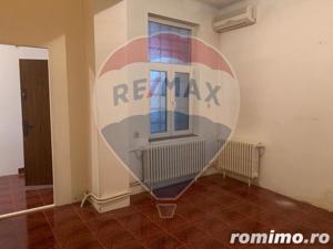 Apartament la casa - imagine 3