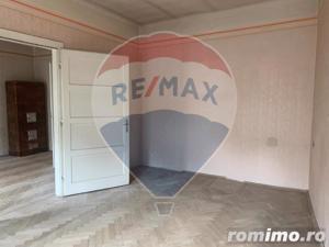 Apartament la casa - imagine 1