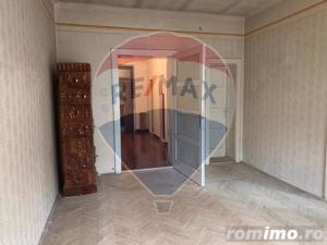 Apartament la casa - imagine 6