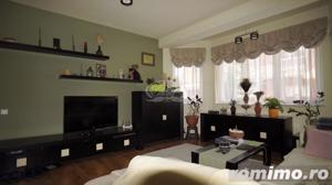 Duplex Pet Friendly cu gradina generoasa - imagine 3