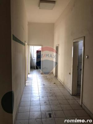 Spațiu de birouri de 251.95mp în zona Ultracentral,Aurel Lazar - imagine 8