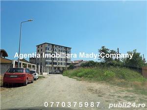 Vand teren situat in Constanta zona Primo-Compozitorilor - imagine 2