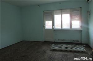 Zona PARC REGINA MARIA ,casa solida  in duplex D+P+E 190 mp utili,3 ari gradina  - imagine 7