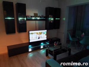Apartament 2 camere in Ploiesti, zona Marasesti - imagine 8