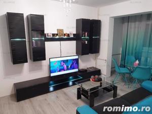 Apartament 2 camere in Ploiesti, zona Marasesti - imagine 1