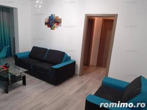 Apartament 2 camere in Ploiesti, zona Marasesti - imagine 7