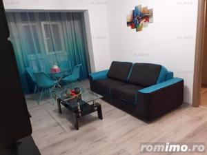 Apartament 2 camere in Ploiesti, zona Marasesti - imagine 10