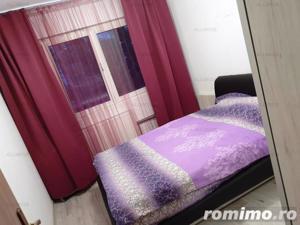 Apartament 2 camere in Ploiesti, zona Marasesti - imagine 12