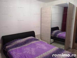Apartament 2 camere in Ploiesti, zona Marasesti - imagine 13
