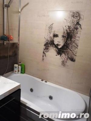 Apartament 2 camere in Ploiesti, zona Marasesti - imagine 18
