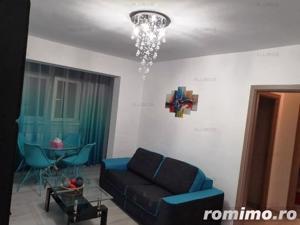 Apartament 2 camere in Ploiesti, zona Marasesti - imagine 11