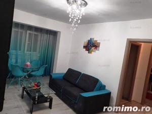 Apartament 2 camere in Ploiesti, zona Marasesti - imagine 3