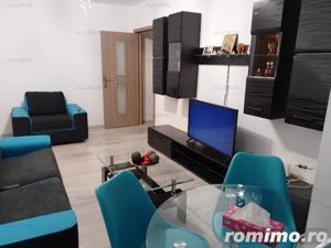 Apartament 2 camere in Ploiesti, zona Marasesti - imagine 2
