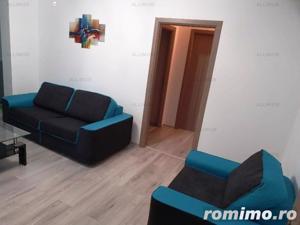 Apartament 2 camere in Ploiesti, zona Marasesti - imagine 9