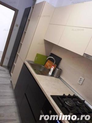 Apartament 2 camere in Ploiesti, zona Marasesti - imagine 19