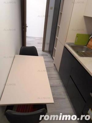 Apartament 2 camere in Ploiesti, zona Marasesti - imagine 20
