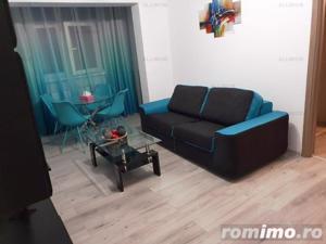 Apartament 2 camere in Ploiesti, zona Marasesti - imagine 4