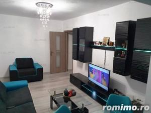Apartament 2 camere in Ploiesti, zona Marasesti - imagine 6