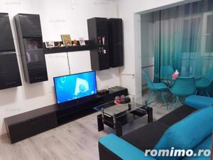 Apartament 2 camere in Ploiesti, zona Marasesti - imagine 5