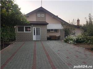 Casa Focsani Vanatori - imagine 1