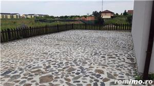Oferta anului 2019 ! 600 EUR MP; casa/ case de vanzare Timisoara Braytim Calea Urseni - imagine 9