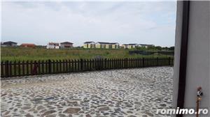 Oferta anului 2019 ! 600 EUR MP; casa/ case de vanzare Timisoara Braytim Calea Urseni - imagine 8