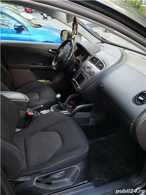 Vand/Scimb Seat Altea 4×4 - imagine 6